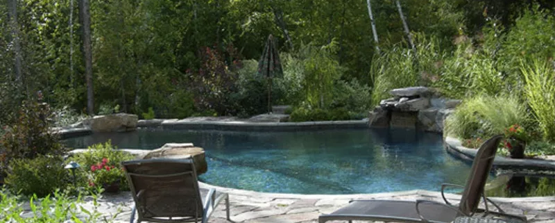 Howell Brothers Stone Landscaping Services