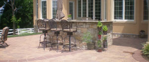 Howell Brothers Outdoor Kitchens