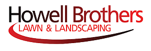 Howell Brothers Lawn & Landscaping