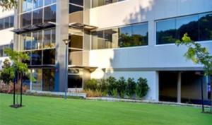 Howell Brothers Commercial Landscape Design