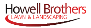 logo Howell Brothers